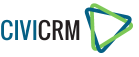 civicrm_logo