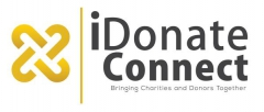 iDonate Connect
